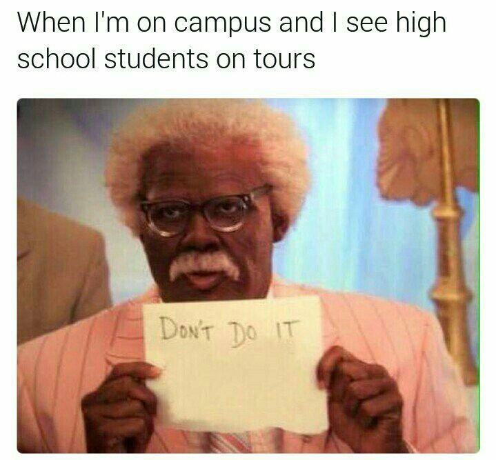 Save Yourself Very Funny Memes Funny Quotes For Teens College Humor
