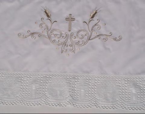 e05585bc9f7 Artículos Religiosos - Martínez tienda religiosa online Lugo ...