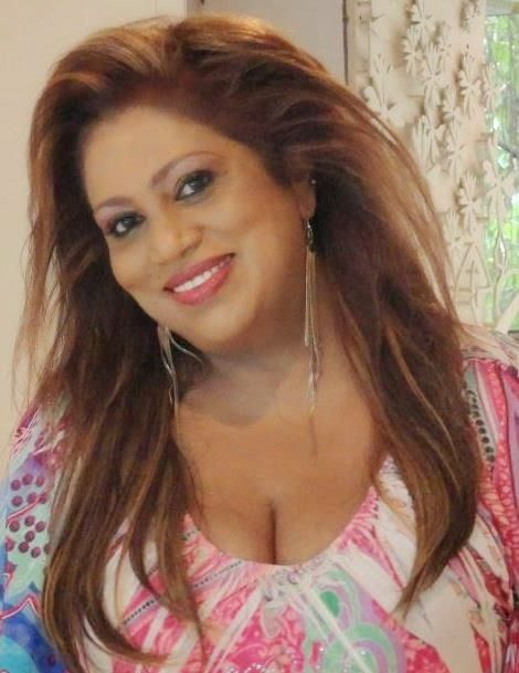 Beautiful Delhi Hot Aunties Pictures Hd Images Pics And Wallpapers