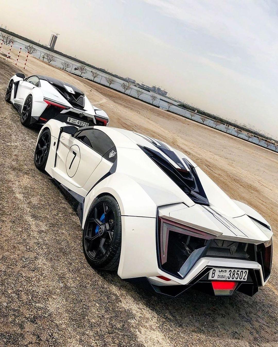 pinterest max, 2020 (Görüntüler ile) Otomobil, Araba, Spor