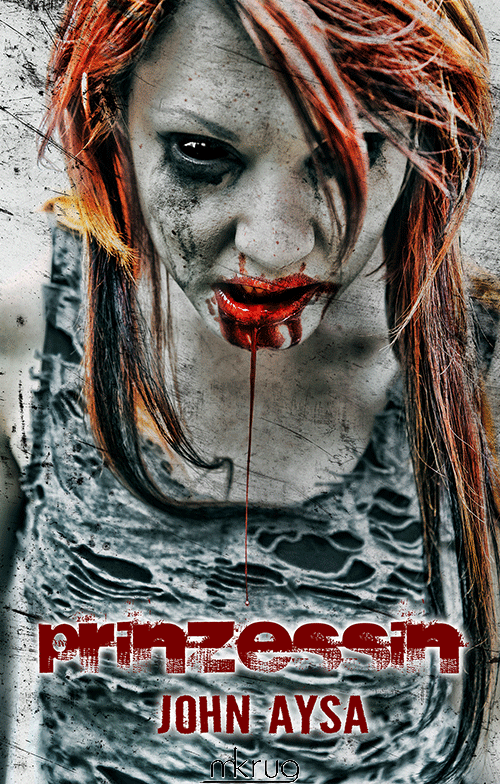 first novel in my postapocalyptic trilogy about a warrior woman called SHE.   the trilogy contains a lot of gore, action, lots of obscenity and very explicit sex.