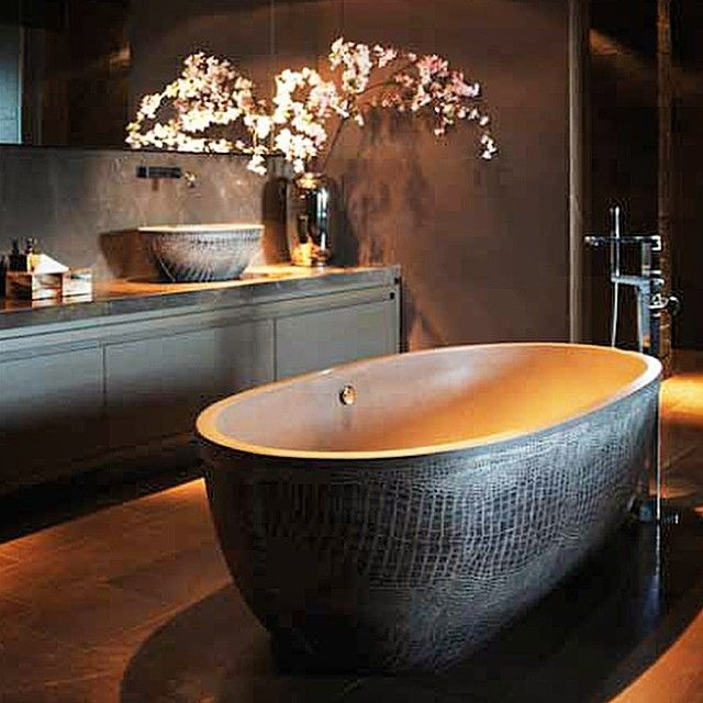 Bathroom Design Games Instagram Posterickuster Metropolitan Luxury Erickuster