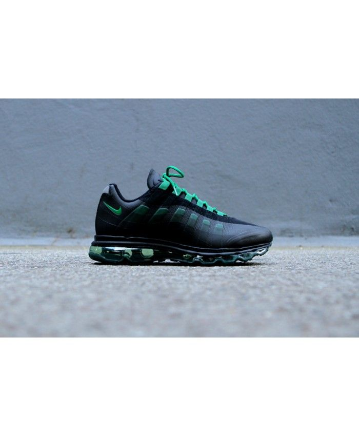 Clearance On Nike Air Max 95 For Sale UK