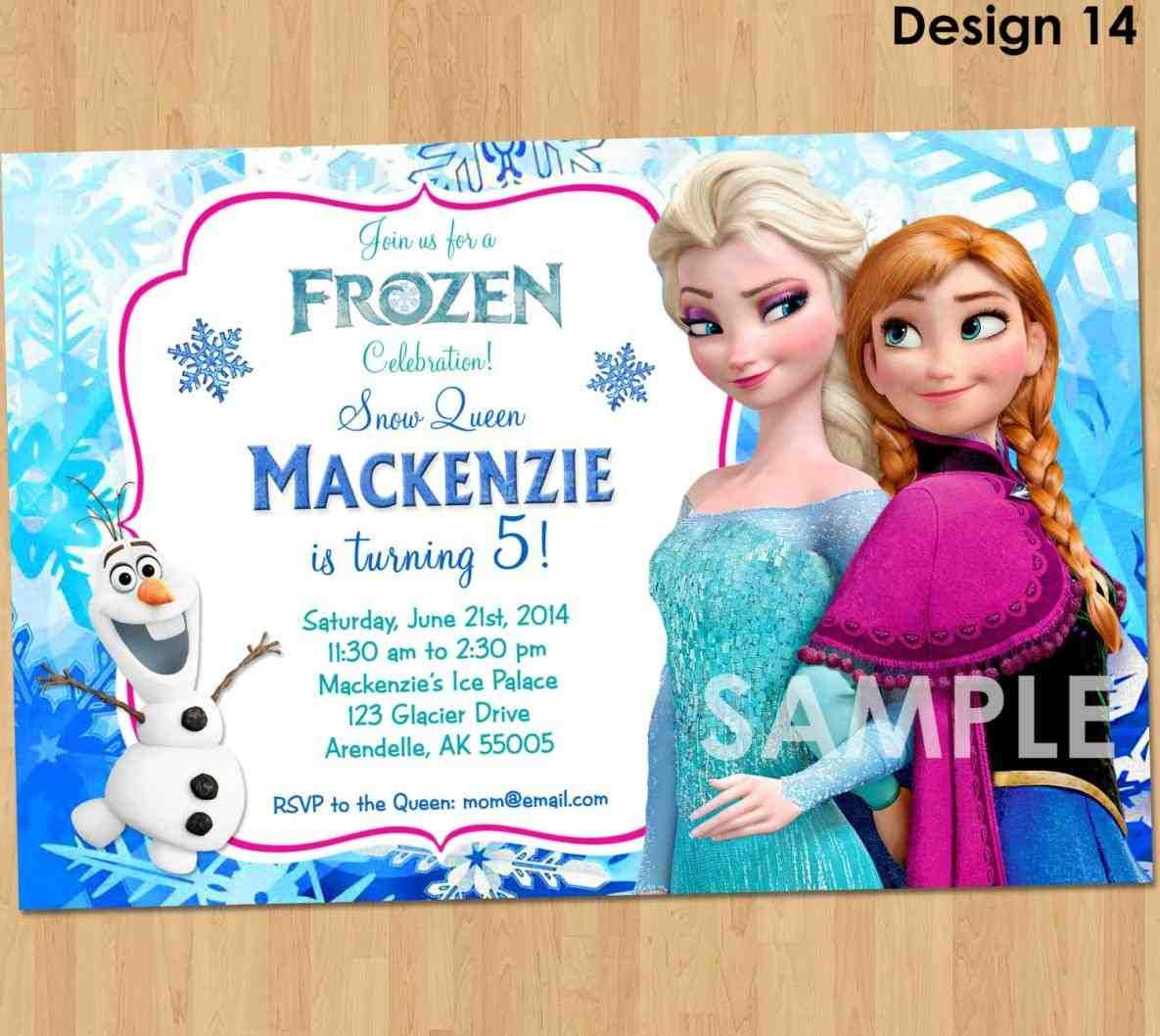 7th Birthday Invitation Wording Alanarasbachcom To Get Ideas How Make Your
