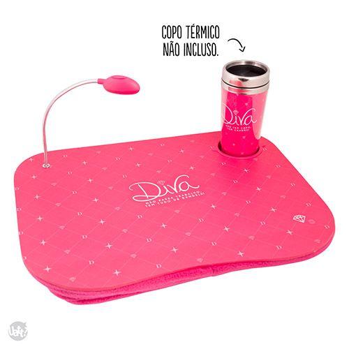 3dcdcc474fc461 Bandeja com Led Diva para Lanche - Uatt? | lista de desejos em 2019 ...