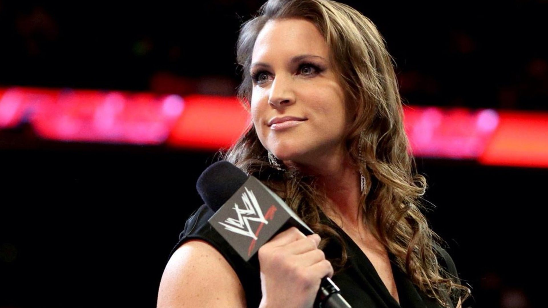 Stephanie Mcmahon Hd Wallpapers 8 Stephaniemcmahonhdwallpapers Stephaniemcmahon Wwe Wrestling Wwedivas Divas Babes Hotbabes Hotgirls Sexygirls