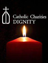 Catholic stories of hope