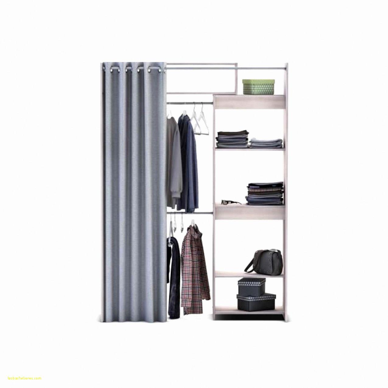 77 Armoire Vestiaire Metallique Ikea 2019 Diy Furniture Bedroom
