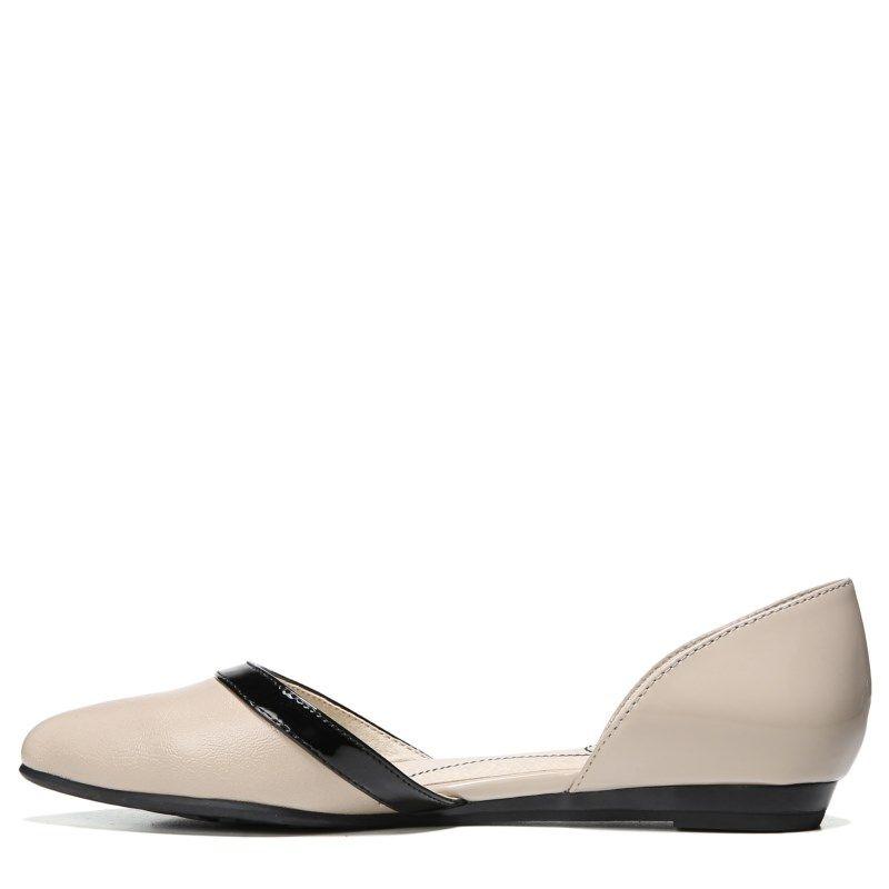 df73ce4cc86 Shoes - Lahore Flat - Christian Louboutin