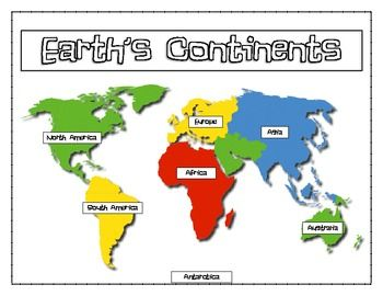 Geography continents oceans equator hemispheres poles unit geography continents oceans equator hemispheres poles unit gumiabroncs Choice Image