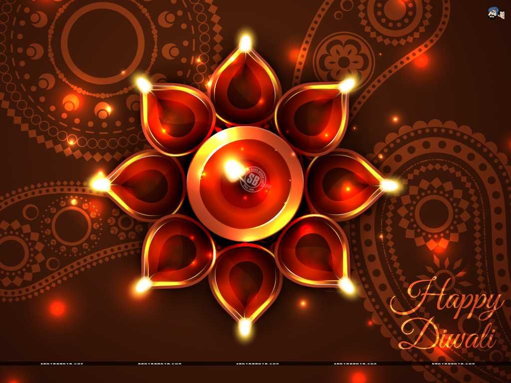 Amazing Wallpaper Love Diwali - 2cd9e2402e4462af31022e316dffb929  You Should Have_905145.jpg