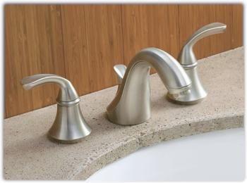 Awesome Kohler Forte Bathroom Faucet , New Kohler Forte Bathroom Faucet 87  On Interior Decor Home