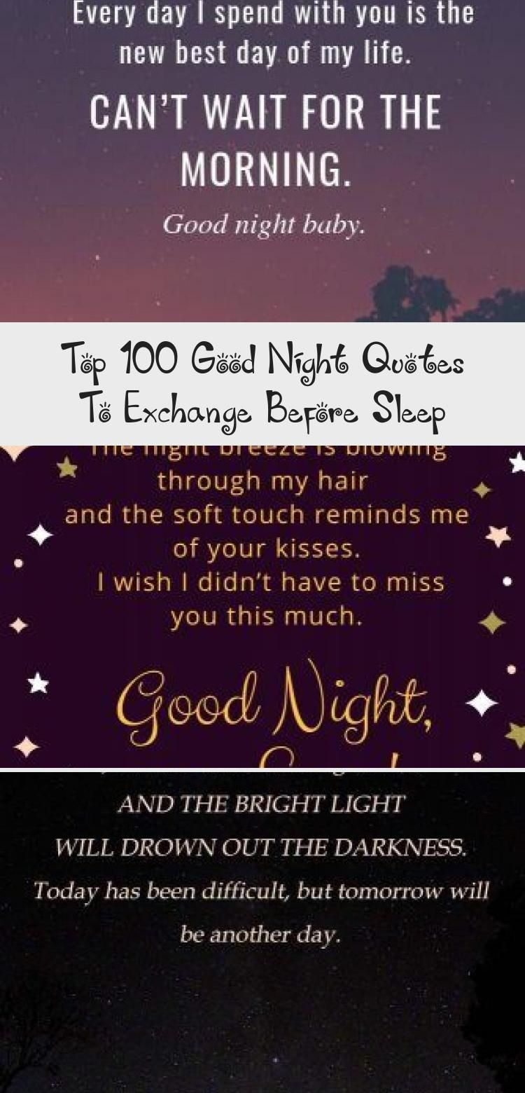 Get Great Flirty Quotes Goodnight This Month by quotes.aofsorular.org