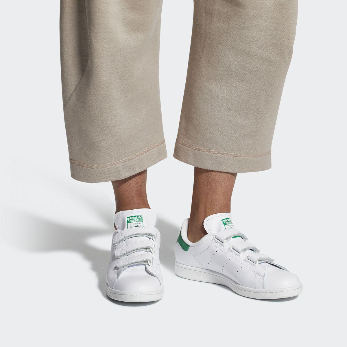 adidas stan smith scratch femme 38