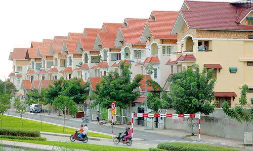 Hiệp hội BĐS Việt Nam (VNREA) vừa công bố những thông tin khá đáng mừng về thị trường BĐS Việt Nam trong khoảng đầu năm nay http://chungcucaocaphanoi.org/giao-dich-bds-tang-kha-manh-trong-nam-2016/