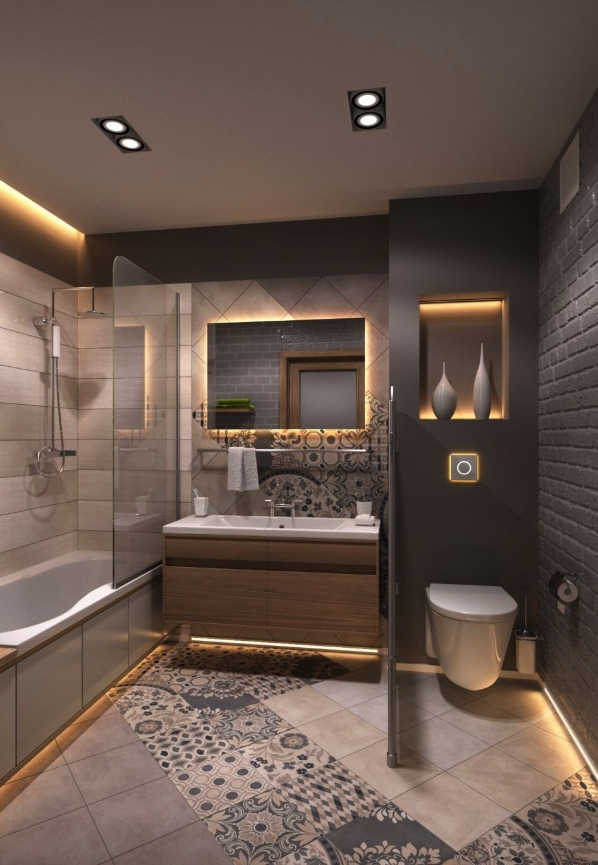 Brilliant U003eu003e Designing Bathroom Online Free :)