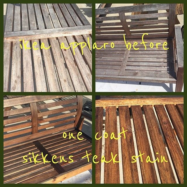 Babygitter Ikea ikea applaro sikkens teak diy ikea teak patios