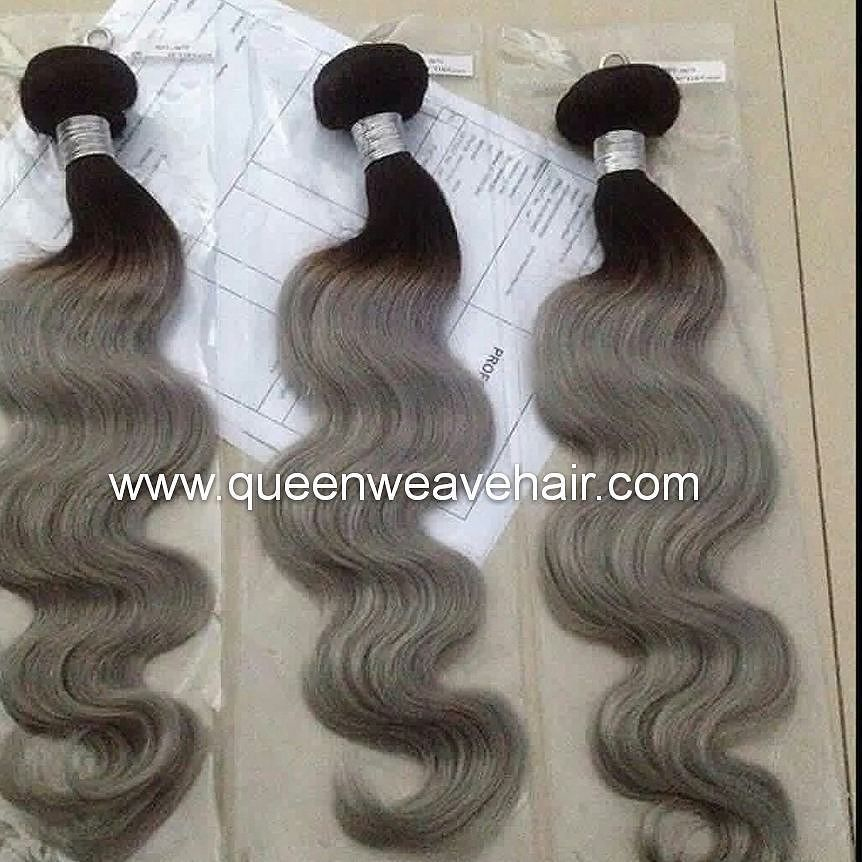 unprocessed virgin human hair  1 offer Brazilian Peruvian Malaysian Indian ! 2 No tangle and minimum shedding! 3 Can be dyed to any color and permed!Shipping cost 2-4days! 4 Straight body deep loose curlyfumi  water available ! 5 we welcome retail and wholesale salon shop ... can order on our website: http://ift.tt/1OkOhbO email:queenweavehair01@hotmail.com whatsapp:8615112113792 skype:queenweavehair #humanhair #tapehair #brazilianhair #hairextension #hairweaving #hairweave #besthair…