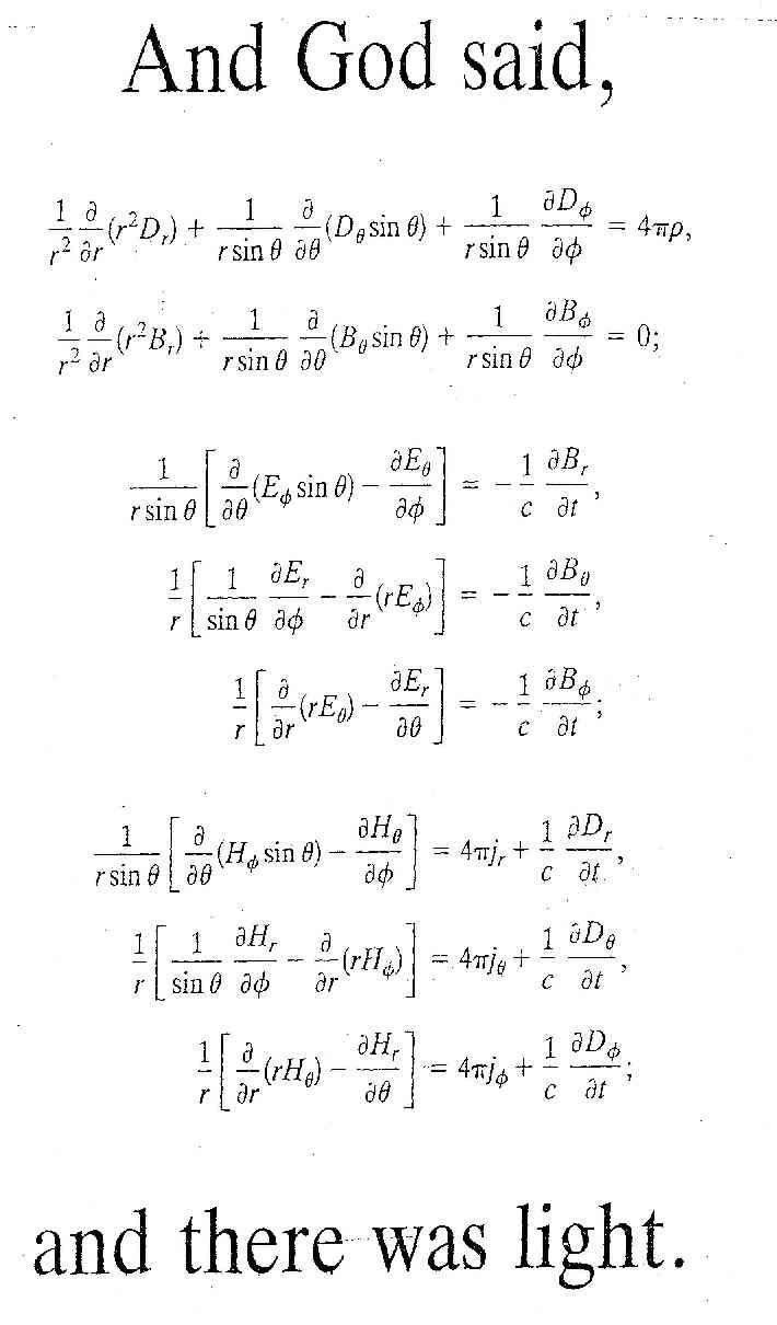 Pin By D Eddings On Maffs Physics Quotes Physics Formulas Physics Jokes [ 1210 x 710 Pixel ]