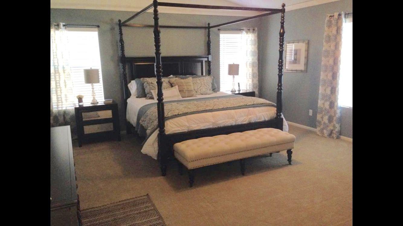 Master bedroom images  Master Bedroom redesign   o u r w o r k   Pinterest