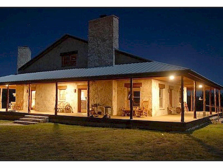 60 Stunning Australian Farmhouse Style Design Ideas Barn Style House Plans Rustic House Plans Barn Style House