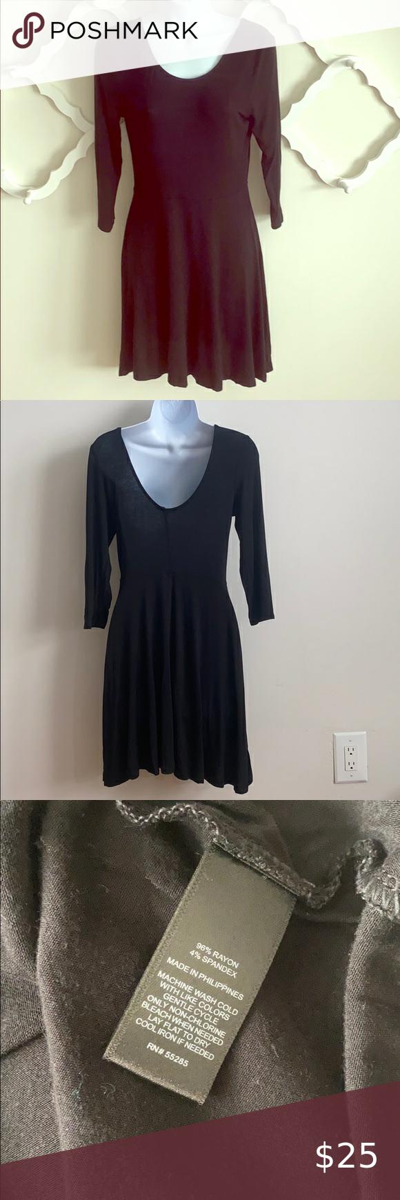 Express Black Dress Long Sleeve Wrap Dress Blue Long Sleeve Dress Long Shirt Women [ 1740 x 580 Pixel ]