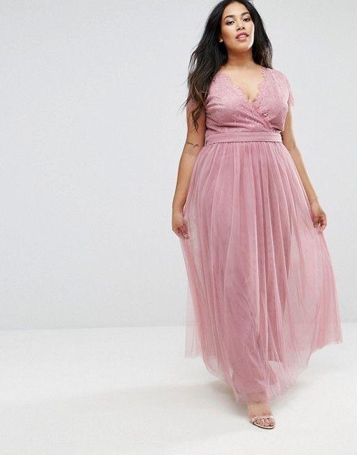 Discover Fashion Online | Combinaciones-Ropa | Pinterest ...