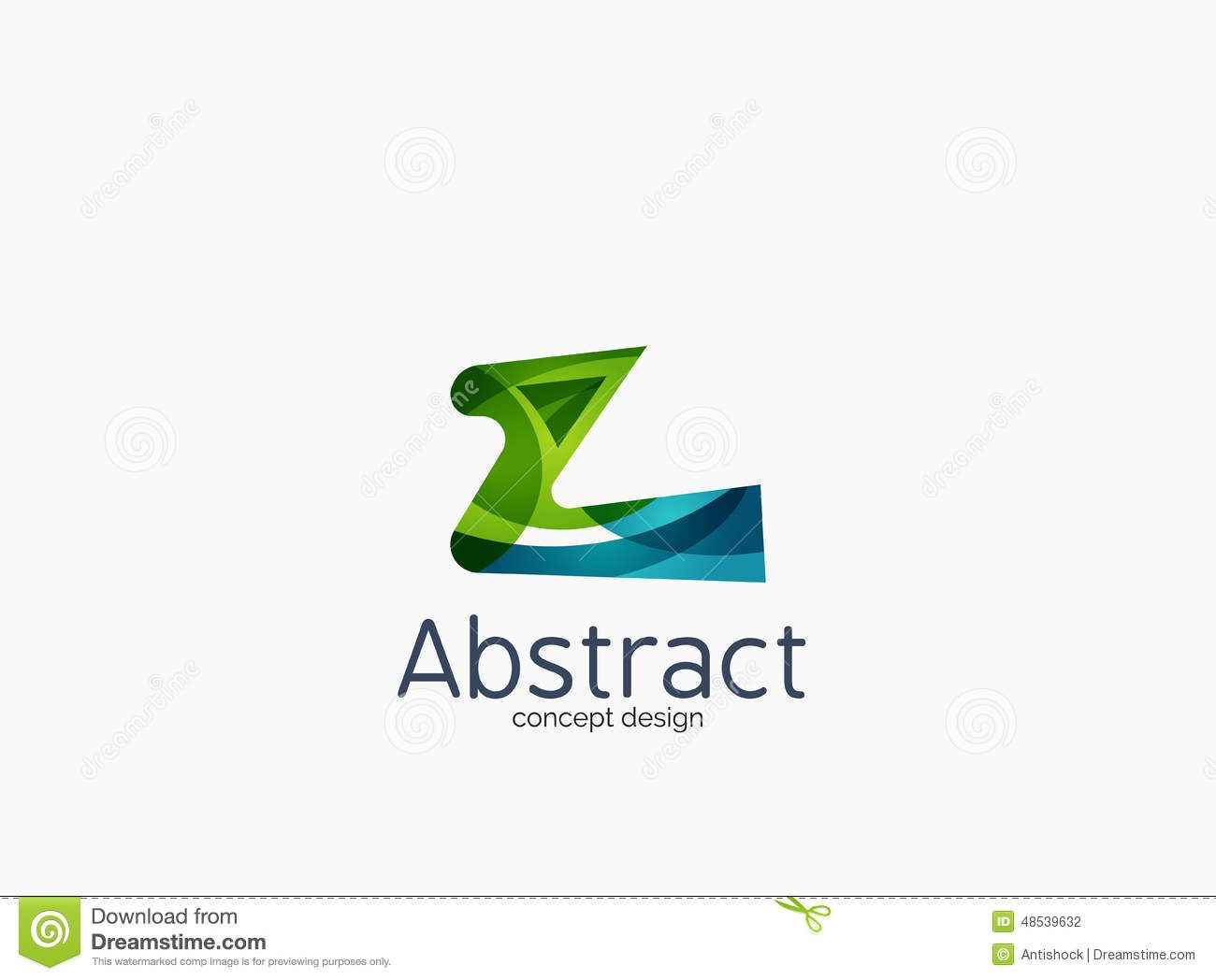 Modern Light Company With The Letter L Logos Yahoo Image Search