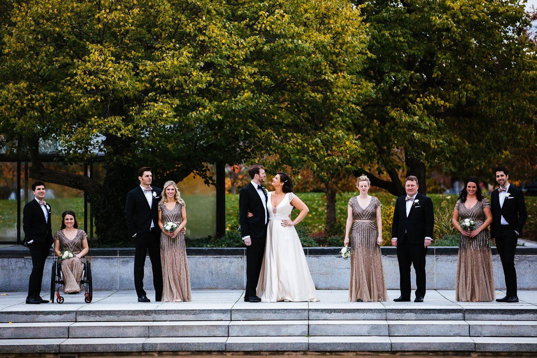 Amie Chris An Oncenter Wedding Syracuse Ny Calypso Rae Photography Ny Wedding York Wedding Photography Bridal Portraits