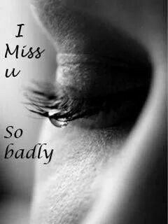 I Miss You So Badly With Images Miss You Mum I Miss You Dad