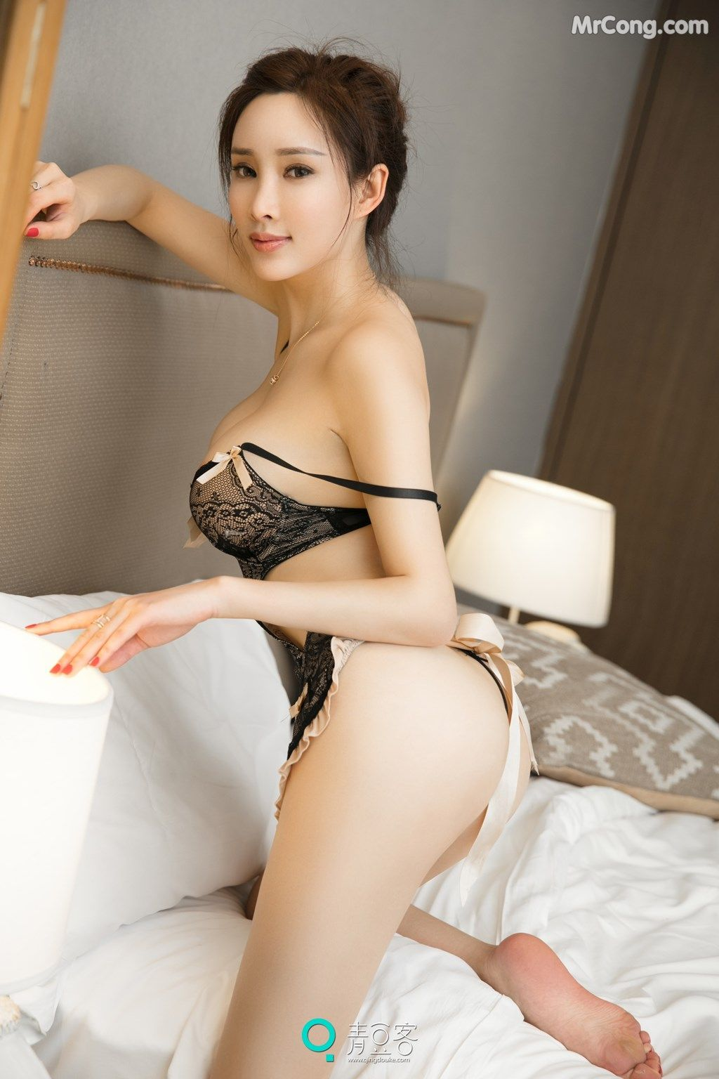 husband wife porn sex