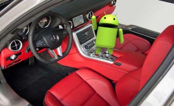 ACUI: un progetto italiano per portare Android su auto e moto - http://mobilemakers.org/acui-un-progetto-italiano-per-portare-android-su-auto-e-moto/