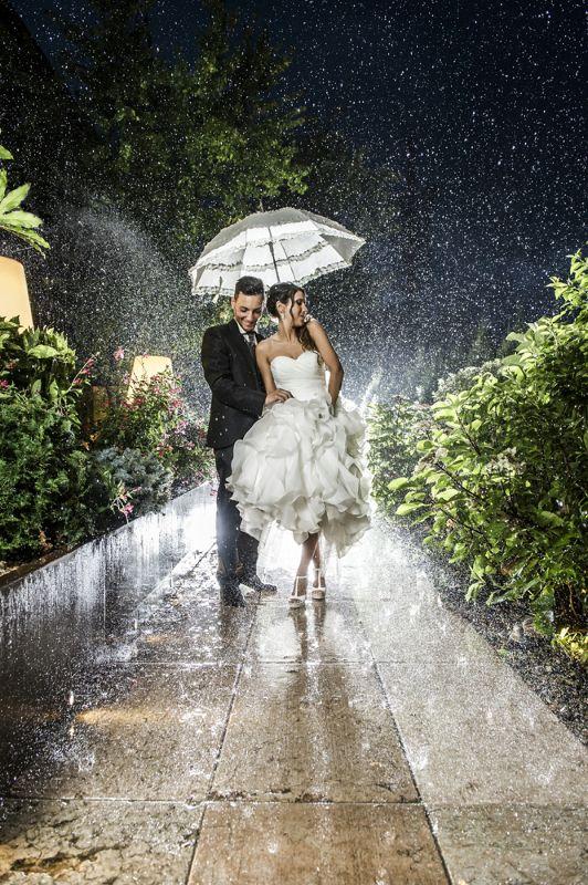 Stefano Lunardi : over the rain (shared via SlingPic)