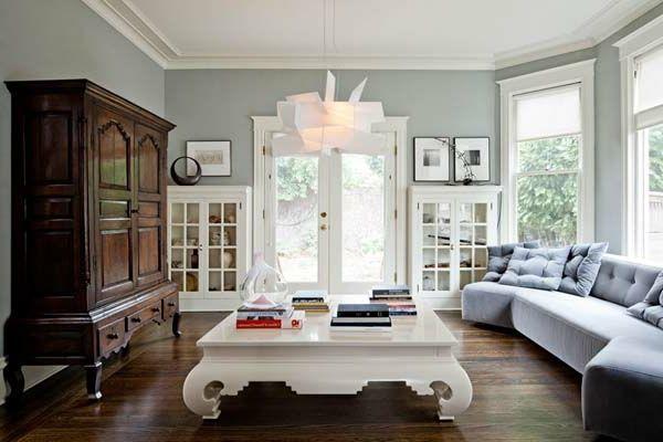 Kleines wohnzimmer einrichten beispiele Badezimmer Ideen Bilder - wohnzimmer einrichten ideen