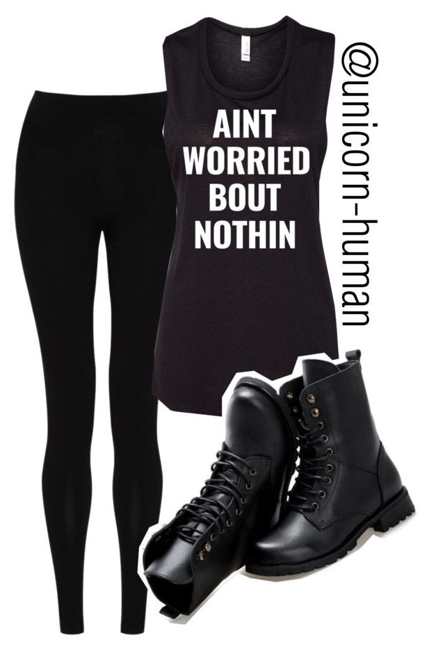 """Untitled #1063"" by unicorn-human ❤ liked on Polyvore featuring M&S Collection and Sunsteps"