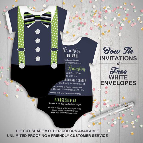 21++ Buy buy baby customer service ideas in 2021