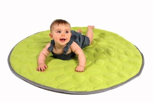 Lilypad Play Mat In 2020 Playmat Lily Pads Nook Sleep Systems