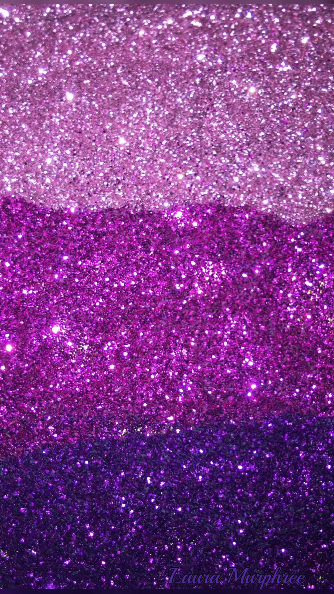 Glitter phone wallpaper sparkle background sparkling - Purple glitter wallpaper hd ...