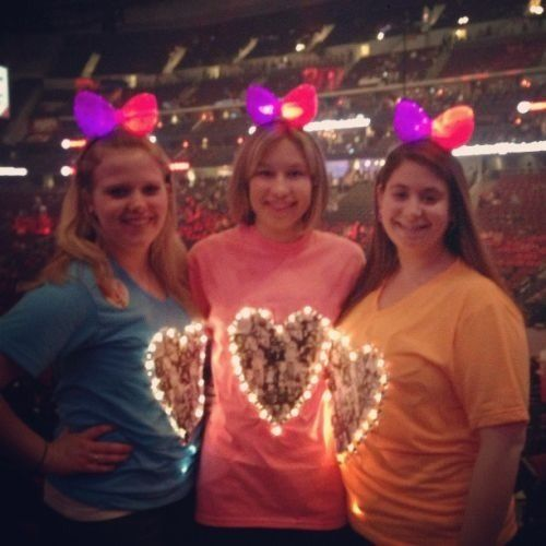 Club Red Tips Anything Light Up Taylor Swift Concert Taylor Swift Repuation Taylor Swift Posters