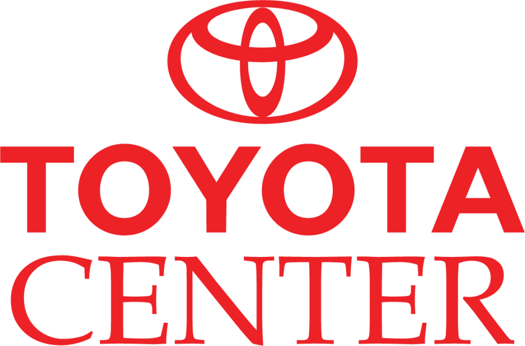 Google Image Result For Https Createdbyinfinity Com Wp Content Uploads 2016 10 Toyota Center 1 Trans 1024x675 Png Toyota Center Toyota Google Images