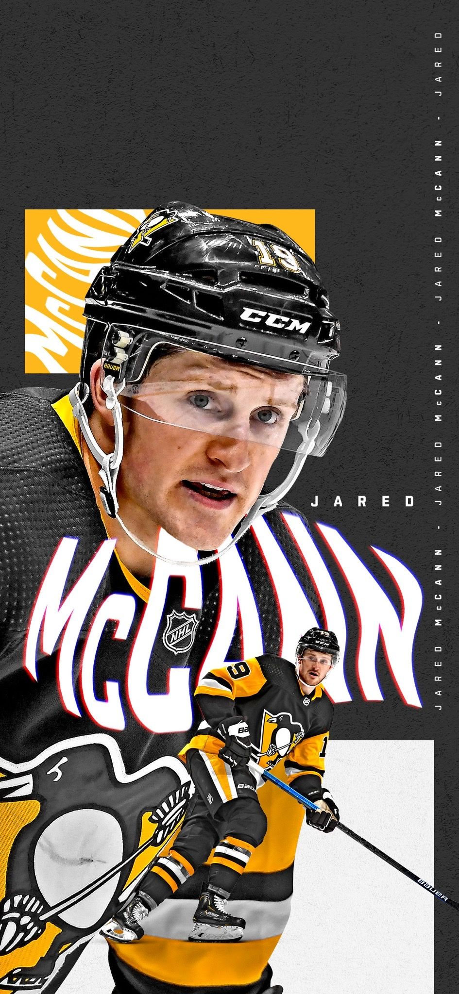 Need A New Wallpaper For Your Phone Or Computer We Ve Got You Download One Of Our F Pittsburgh Penguins Pittsburgh Penguins Wallpaper Nhl Pittsburgh Penguins