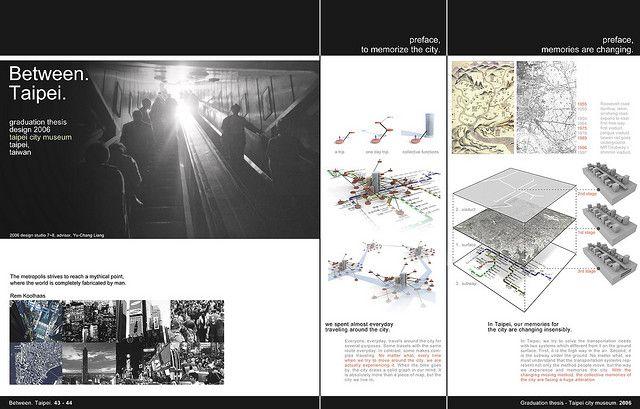 Prächtig Image result for Professional portfolio of architect | portfolio #CS_99