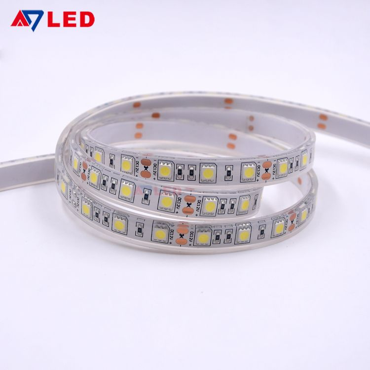 High Lumen Led Strip Led Strip Lighting Flexible Led Light Strip Outdoor Ip68 Led Strip Led Strip Lighting Led Light Strips Strip Lighting
