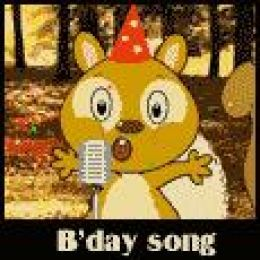 Free animated birthday musical ecards places to visit pinterest free animated birthday musical ecards bookmarktalkfo Image collections