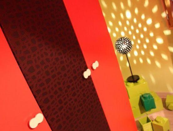 Amazing Folien zur Wand M belverkleidung Bekleben Sie M bel und W nde es ist