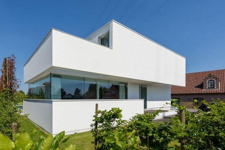 Interieur Maison Moderne Photos | homei.foreignluxury.co