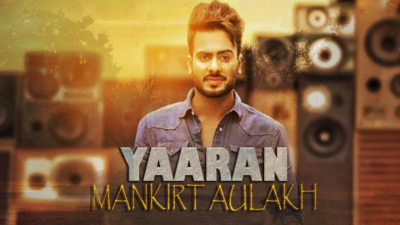 Pin by DJMP3Find on Latest Punjabi Movie/Album Song | Songs