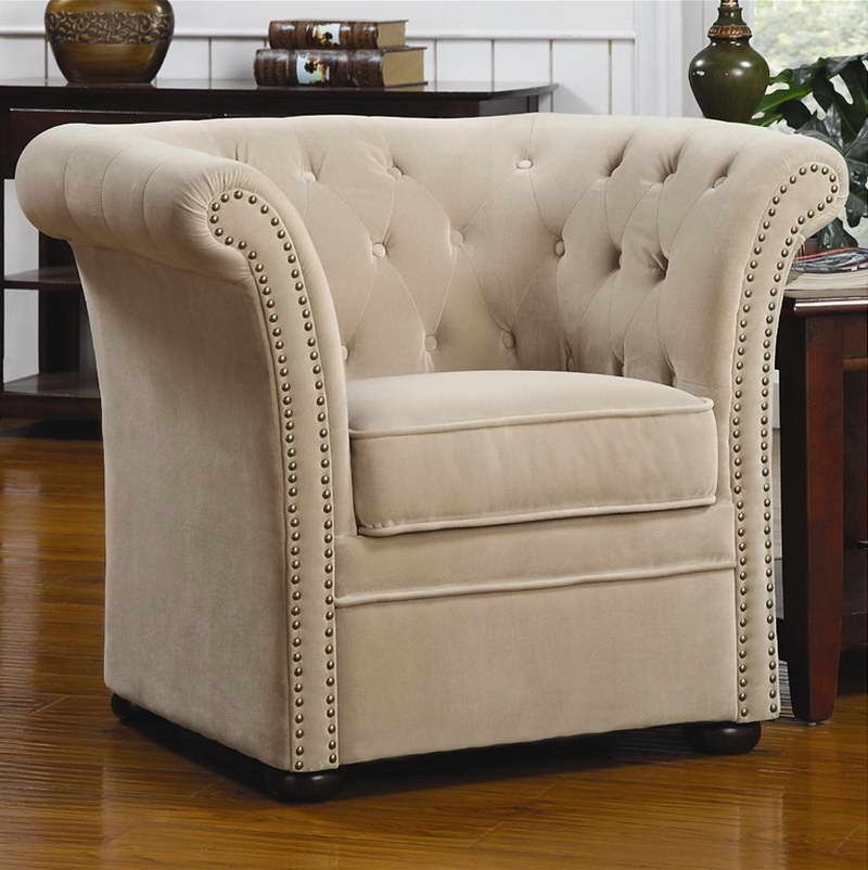 17 Best Images About Accent Chair On Pinterest | Nail Head, Living