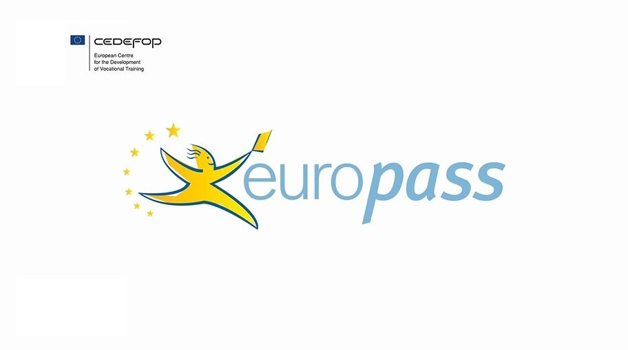 Europass Cv Benefits For Businesses In 2020 Business Job Portal How To Find Out