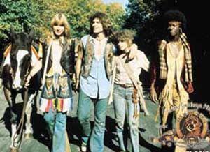 Moda hippie anos 60 e 70 pesquisa google hippie - Moda hippie anos 70 ...